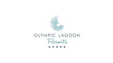Olympic Lagoon Resort Logo