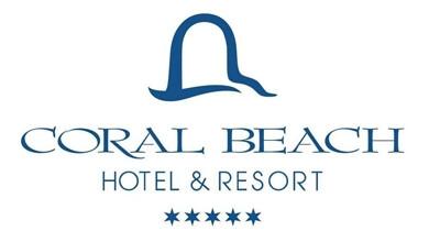 Coral Beach Hotel Logo