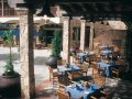 Cyprus Hotels: Columbia Beach Resort Pissouri - Apollo Restaurant