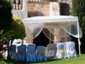 Cyprus Hotels: Columbia Beach Resort Pissouri - Weddings