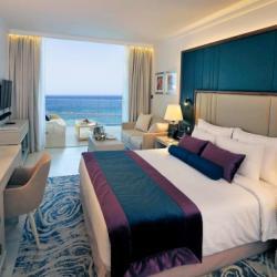 Amavi Hotel - Deluxe Room