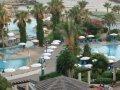 Cyprus Hotels: Adams Beach Hotel - Swimming Pools