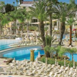 Olympic Lagoon Resort Agia Napa