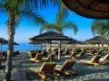 Four Seasons Limassol - Beach Side