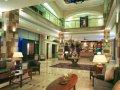 Cyprus Hotels: Columbia Beach Resort Pissouri - Reception Hall