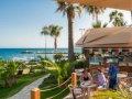 Amathus Beach Hotel - Fresh Bar