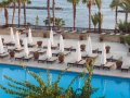 Cyprus Hotels: Annabelle Hotel - Swimming Pool