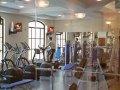 Cyprus Hotels: Elysium Hotel Paphos - Gym