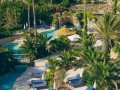 Cyprus Hotels: Annabelle Hotel - Gardens & Swimming Pool