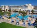 Cyprus Hotels: Coral Beach Hotel - Hotel Swimming Pool